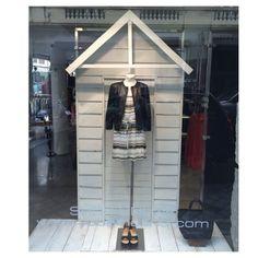 #yubegirls love leather jackets and silk dresses #leather #spring #shoppingsalesas #madrid #rockandroll #yubemadrid #instafashion #chloé #mm...