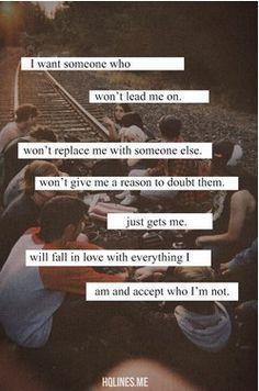 from postsecret.com