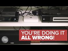 The TV setup mistake you might regret - http://eleccafe.com/2015/10/11/the-tv-setup-mistake-you-might-regret/