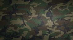 Camo High Quality Wallpaper.