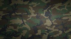 Camo High Quality Wallpaper.