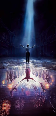 You are watching the movie The Greatest Showman on Putlocker HD. The story of American showman P. Barnum, founder of the circus that became the famous traveling Ringling Bros. and Barnum & Bailey Circus. The Greatest Showman, Disney Star Wars, Film Mythique, Critique Film, Film Disney, Movie Wallpapers, Phone Wallpapers, Film Serie, Phone Backgrounds