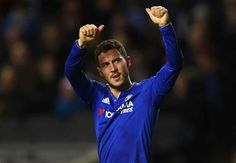 Welcome to Tunde Adenuga's Blog.: Werder Bremen 2-4 Chelsea: Hazard shines on first ...
