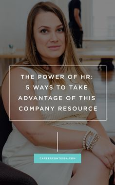 Your guide to success both in and outside the #office with the help of your #HR team. #ProfessionalDevelopment #CareerAdvice #TeamPlayer