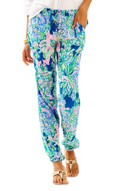 Check out this product from Lilly - Piper Pull-On Ankle Pant  https://www.lillypulitzer.com/product/new-arrivals/piper-pull-on-ankle-pant/c/1/9246.uts