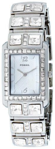 Fossil Glitz Silver Dial Ladies Watch ES1512 Fossil,http://www.amazon.com/dp/B000S11SWK/ref=cm_sw_r_pi_dp_uP0.rb0DAC89X15X