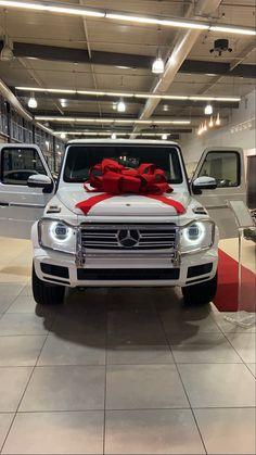 Fancy Cars, Cool Cars, My Dream Car, Dream Cars, Lux Cars, Pretty Cars, Car Goals, Car Gadgets, Best Luxury Cars