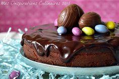 567 Meilleures Images Du Tableau Cake Biscuit Entremet Pate A Tarte