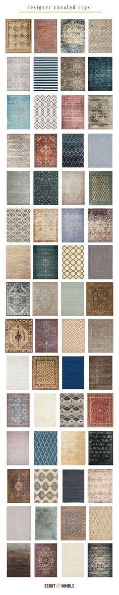 Carpets for Less Calgary