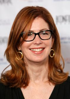 """Dana Delany Pictures - Los Angeles Confidential """"Men's"""" Issue ..."""