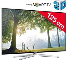 LG 55UC970V Téléviseur 4K LED 3D - TV 4K Carrefour | 3d tvs, TVs and ...