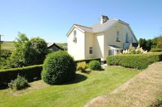 3 bedroom semi-detached house for sale in Willingcott Farm Cottages, Bradwell Road, Woolacombe, Devon EX34 - 28315660