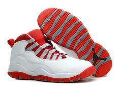7a6a12db4f0 22 Best Air Jordan 10 images