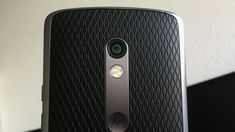 For all its leadership in making Android phones more accessible and affordable to the masses, Motorola has never been able to count itself among the best cameraphone makers. The Chicago-based...