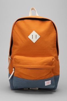 Spurling Lakes Mercer Backpack  #UrbanOutfitters