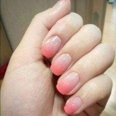Nails| Bling nail art | nail polish | acrylic nail designs
