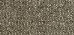 Placa TSC PL PP | Carpetes Corporativos