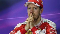 """""""Zerstörerische Regeländerungen"""": Formel-1-Fahrer gehen auf die Barrikaden"""