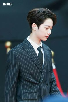 Guan Lin, Lai Guanlin, 3 In One, Future Husband, Love Of My Life, First Love, Avengers, Kpop, Korean Actors