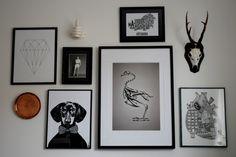 Interior Design Help, Gallery Wall, Frame, Home Decor, Picture Frame, Decoration Home, Room Decor, Frames, Home Interior Design