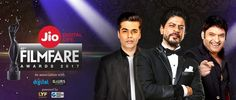 62nd-Jio-Filmfare-Awards-2017-Full-Show-winners