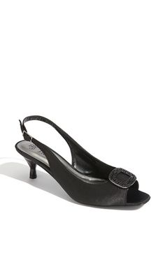 J. Reneé 'Classic' Sandal available at #Nordstrom