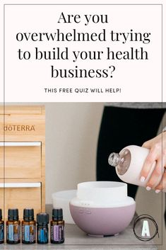 You want to be able to build your health business without all the stress.You want it to feel effortless … and not like you're wading through quicksand chia pudding. #GrowYourBusiness #HealthBusiness #BusinessStrategies Business Inspiration, Business Ideas, Holistic Nutrition, Health And Wellness, Lifestyle Group, Healthy Lifestyle, Online Coaching, Chia Pudding, Healthy Living Tips