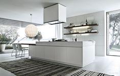 modula kitchen composition concept design i love pinterest. Black Bedroom Furniture Sets. Home Design Ideas