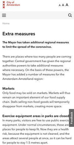 Amsterdam City, March, News, Mac