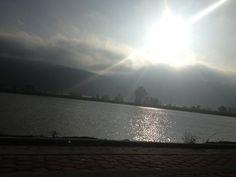 @NtlCvsAglr  @EnDondeCorrer hoy en el #mediomaraton Cd. Guzmán!! pic.twitter.com/O2KDTJb7