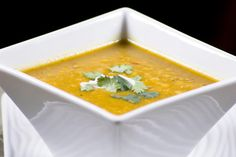 Split Pea Soup | Free Pressure Cooker Recipe