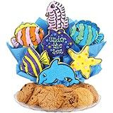 Our Under the Sea BouTray is sure to delight any one of any age! Check our site for more unique gifts!