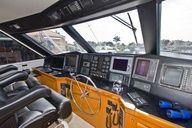 Boat Transformations. #boats #yachts #remodel #granitetransformations