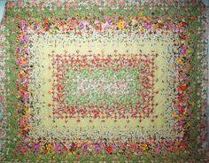 Exuberant Color : 9 patch