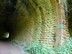 Du Lot à l'Aveyron en vélo. La voie verte dans sa totalité fait 23 km. Comme nous voulions prendre du temps pour voir Bozouls et son canyon nommé le « Trou de Bozouls » , nous sommes partis d'Espalion en montant à Bozouls. Distance 14,400 Km. Dénivelé... Distance, Veils, Wall Stud, I Want You, Long Distance, Long Distance Relationships