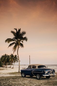 Cienfuegos, Vinales, Varadero, Havana Club, Love Live, Classic Cars, Places To Go, Photo Wall, Summer