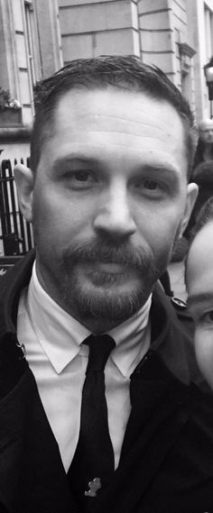 Tom Hardy - The Prince's Trust Celebrate Success Awards | After Gala London, England - March 7, 2016.