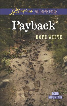 Hope White - Payback / https://www.goodreads.com/book/show/23705406-payback?from_search=true&search_version=service