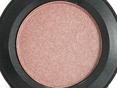 Love this color of Mac eyeshadow