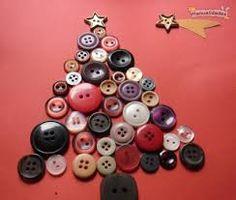 resultado de imagen para tarjetas navideas hechas a mano