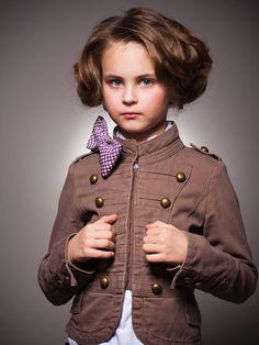 Cortes De Pelo Corto Para Las Niñas //  #Cortes #corto #niñas #para #pelo