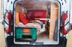 Survival camping tips Camping Guide, Camping Meals, Camping Hacks, Minivan, Equipement Camping Car, Mini Motorhome, Combi Vw, Camper Conversion, Tiny House On Wheels
