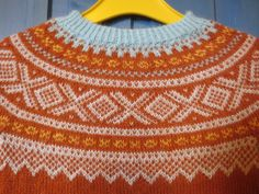 IMG_0785 Needlework, Crochet Top, Knitting Patterns, Homemade, Sweaters, Knits, Color, Women, Google