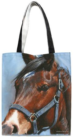 ef52271ed6640 26 Best ♡ Equestrian Chic Bags ♡ images
