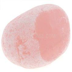 rose quartz dragon egg - Google otsing