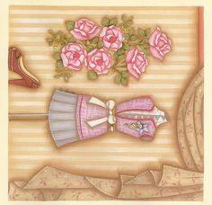 IMAGENS PRA DÉCOUPAGE - Narinha Artesanato - Álbuns da web do Picasa