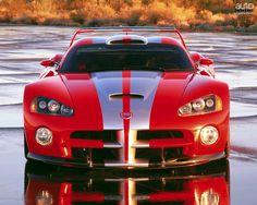 2001 Dodge Viper - Pictures - CarGurus