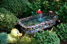 1000 Images About Bathtubs Upcycle Reuse Recycle