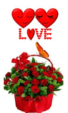 I Love You Images, Love You Gif, You Dont Love Me, Beautiful Flowers Images, Beautiful Love Pictures, Flower Images, Love Wallpaper Backgrounds, Uhd Wallpaper, Love Good Morning Quotes