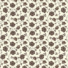 Желто-коричневая бумага для распечатки (10 шт.)   Скрапинка - дополнительные материалы для распечатки для скрапбукинга
